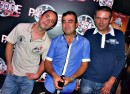 Photo 8 - La Pagode - samedi 21 juillet 2012