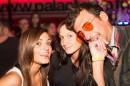 Photo 0 - Palace Club (Le) - dimanche 22 juillet 2012