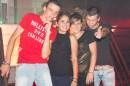 Photo 2 - Palace Club (Le) - dimanche 22 juillet 2012