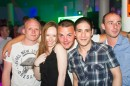 Photo 3 - Palace Club (Le) - dimanche 22 juillet 2012
