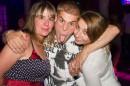Photo 9 - Palace Club (Le) - dimanche 22 juillet 2012