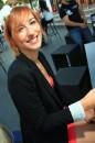 Photo 2 - Voile Blanche (La) - dimanche 22 juillet 2012