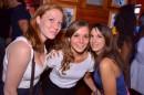 Photo 0 - Australian Bar Caf� OZ - mardi 24 juillet 2012