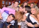 Photo 10 - Australian Bar Caf� OZ - mardi 24 juillet 2012