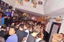 Photo 3 - Huit (Le) - mardi 24 juillet 2012