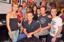 Photo 7 - Huit (Le) - mardi 24 juillet 2012
