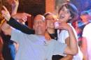 Photo 5 - Ranch'o - mercredi 25 juillet 2012