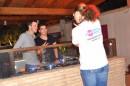 Photo 9 - Ranch'o - mercredi 25 juillet 2012