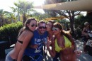 Photo 1 - Beach-Party & Pool-Party [sur toutes Corse] - jeudi 26 juillet 2012