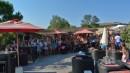 Photo 2 - Beach-Party & Pool-Party [sur toutes Corse] - jeudi 26 juillet 2012