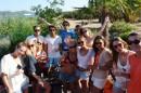 Photo 3 - Beach-Party & Pool-Party [sur toutes Corse] - jeudi 26 juillet 2012