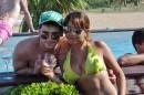 Photo 5 - Beach-Party & Pool-Party [sur toutes Corse] - jeudi 26 juillet 2012