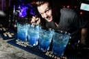 Photo 1 - Cosmopolitan Bar - jeudi 26 juillet 2012