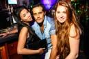 Photo 10 - Cosmopolitan Bar - jeudi 26 juillet 2012