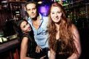 Photo 11 - Cosmopolitan Bar - jeudi 26 juillet 2012