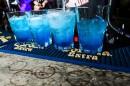 Photo 2 - Cosmopolitan Bar - jeudi 26 juillet 2012