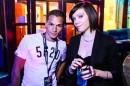 Photo 3 - Cosmopolitan Bar - jeudi 26 juillet 2012