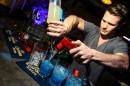 Photo 4 - Cosmopolitan Bar - jeudi 26 juillet 2012