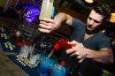 Photo 5 - Cosmopolitan Bar - jeudi 26 juillet 2012