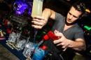 Photo 6 - Cosmopolitan Bar - jeudi 26 juillet 2012