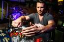 Photo 7 - Cosmopolitan Bar - jeudi 26 juillet 2012