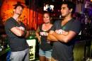 Photo 8 - Cosmopolitan Bar - jeudi 26 juillet 2012