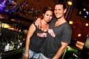 Photo 9 - Cosmopolitan Bar - jeudi 26 juillet 2012