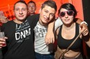 Photo 10 - Inox - vendredi 27 juillet 2012
