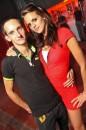 Photo 7 - Inox - vendredi 27 juillet 2012
