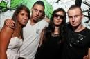Photo 9 - Inox - vendredi 27 juillet 2012