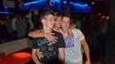 Photo 2 - Poisson Rouge Club - vendredi 27 juillet 2012