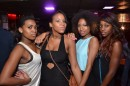 Photo 0 - Mix Club - vendredi 27 juillet 2012