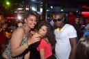 Photo 10 - Mix Club - vendredi 27 juillet 2012
