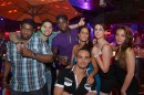 Photo 11 - Mix Club - vendredi 27 juillet 2012