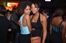 Photo 2 - Mix Club - vendredi 27 juillet 2012