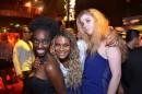 Photo 3 - Mix Club - vendredi 27 juillet 2012