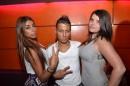 Photo 8 - Mix Club - vendredi 27 juillet 2012