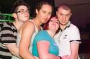 Photo 10 - Palace Club (Le) - vendredi 27 juillet 2012