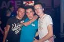 Photo 3 - Palace Club (Le) - vendredi 27 juillet 2012