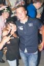 Photo 6 - Palace Club (Le) - vendredi 27 juillet 2012