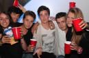 Photo 1 - Les Planches - vendredi 27 juillet 2012