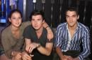 Photo 9 - Les Planches - vendredi 27 juillet 2012