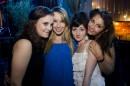 Photo 0 - LC CLUB - vendredi 27 juillet 2012