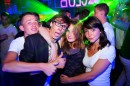Photo 1 - LC CLUB - vendredi 27 juillet 2012
