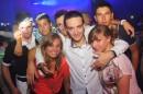 Photo 11 - LC CLUB - vendredi 27 juillet 2012