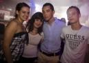 Photo 2 - LC CLUB - vendredi 27 juillet 2012