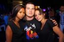 Photo 3 - LC CLUB - vendredi 27 juillet 2012