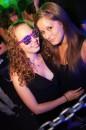 Photo 4 - LC CLUB - vendredi 27 juillet 2012