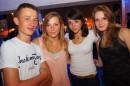 Photo 8 - LC CLUB - vendredi 27 juillet 2012