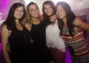 Photo 9 - LC CLUB - vendredi 27 juillet 2012